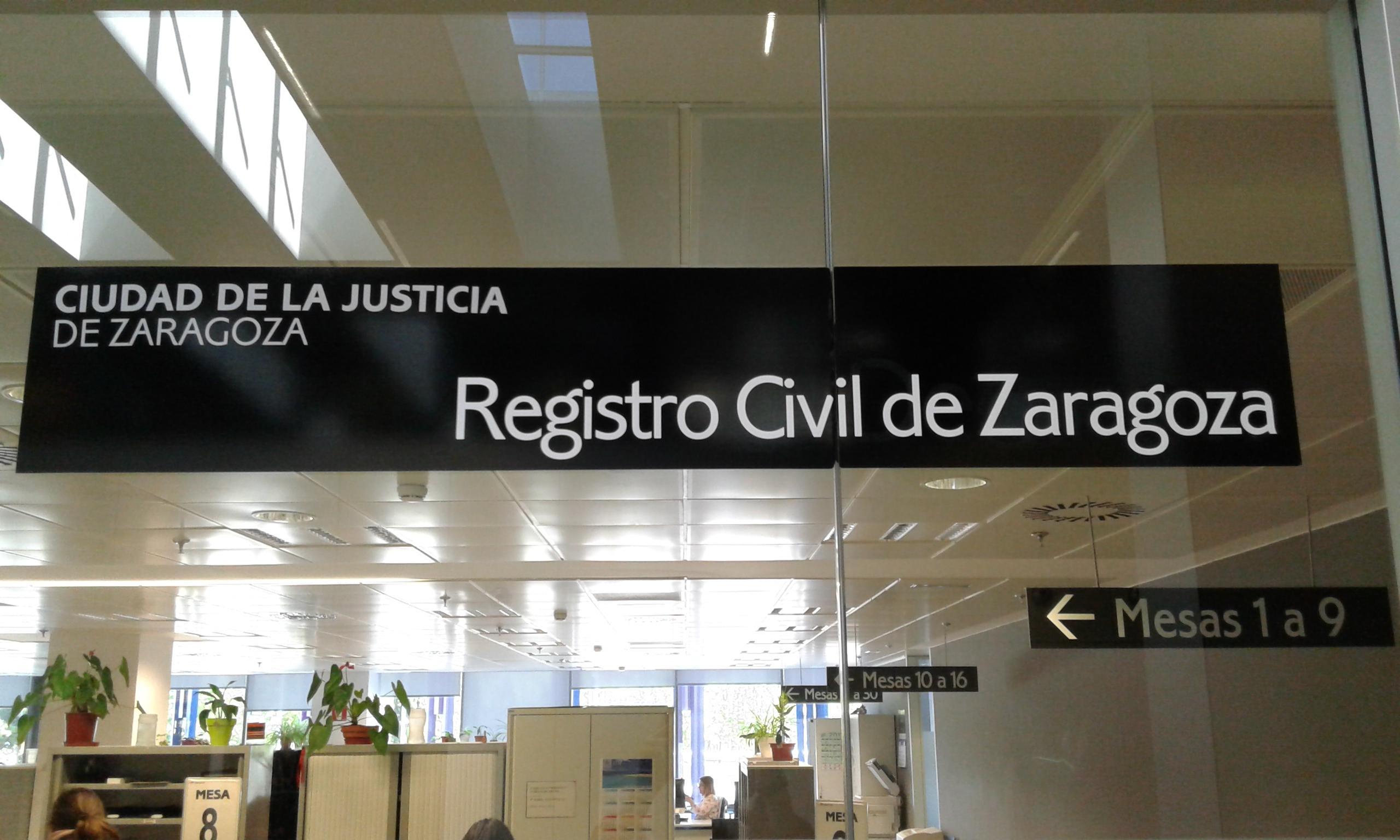 registro-civil-zaragoza-inscripción-homoparental