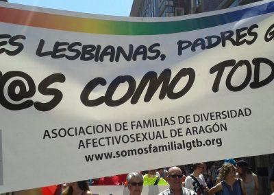 SOFA 28J 2015 Zaragoza 10