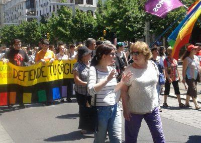 SOFA 28J 2015 Zaragoza 14