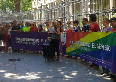SOFA 28J 2015 Zaragoza 20