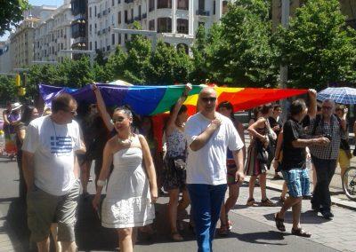 SOFA 28J 2015 Zaragoza 3