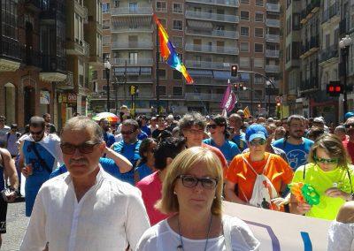 SOFA 28J 2015 Zaragoza 5